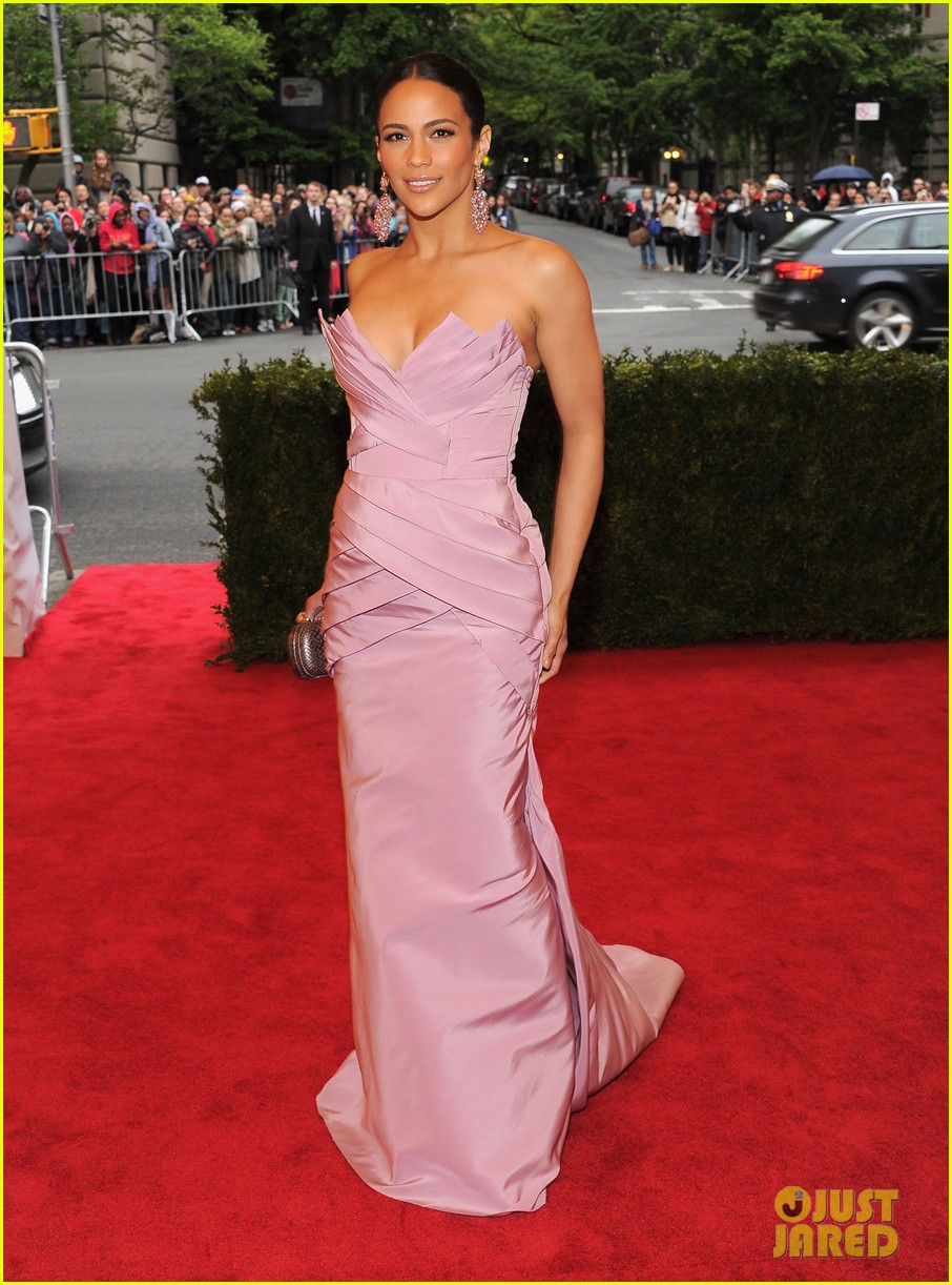 paula patton met ball 2012 02