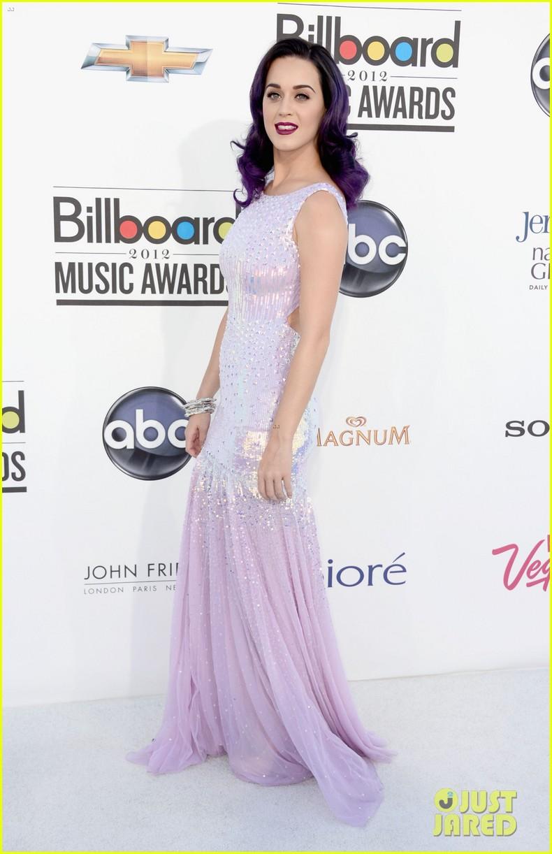 katy perry billboard music awards 2012 012664737