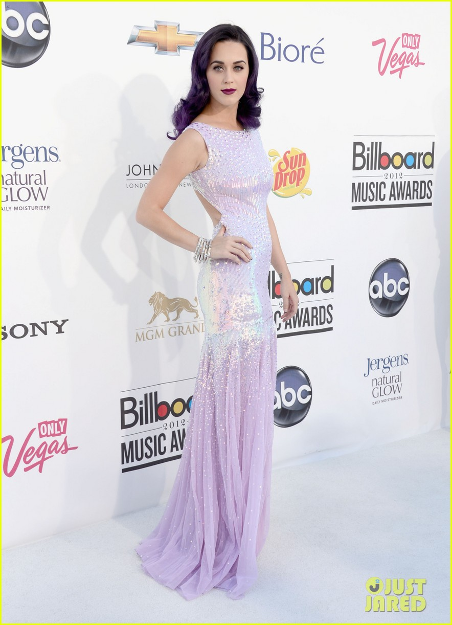 katy perry billboard music awards 2012 042664740