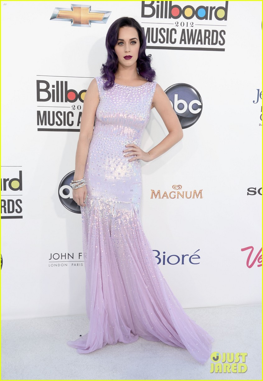 katy perry billboard music awards 2012 052664741