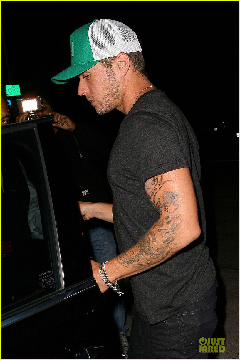 ryan phillippe craigs 01