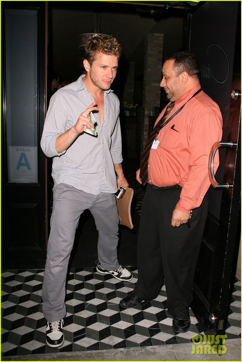 ryan phillippe craigs night out 072657001