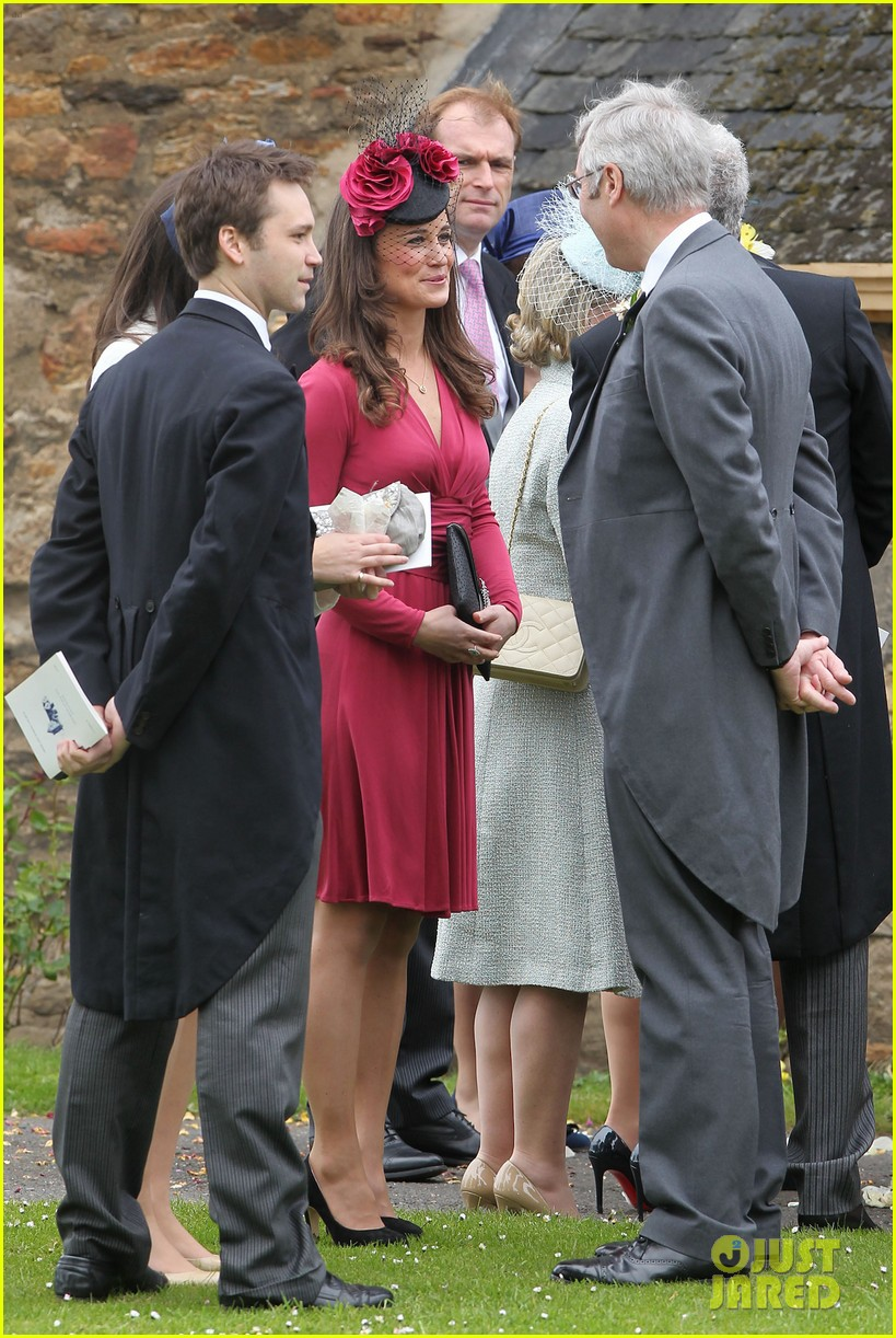 pippa middleton scotland wedding 11
