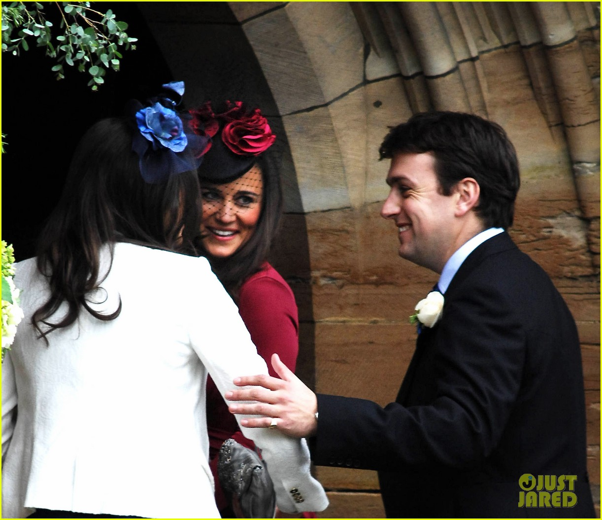 pippa middleton scotland wedding 12
