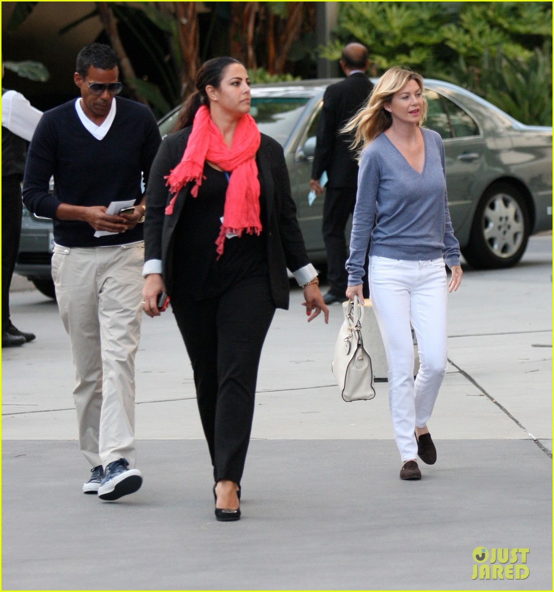 ellen pompeo books lakers 062664140