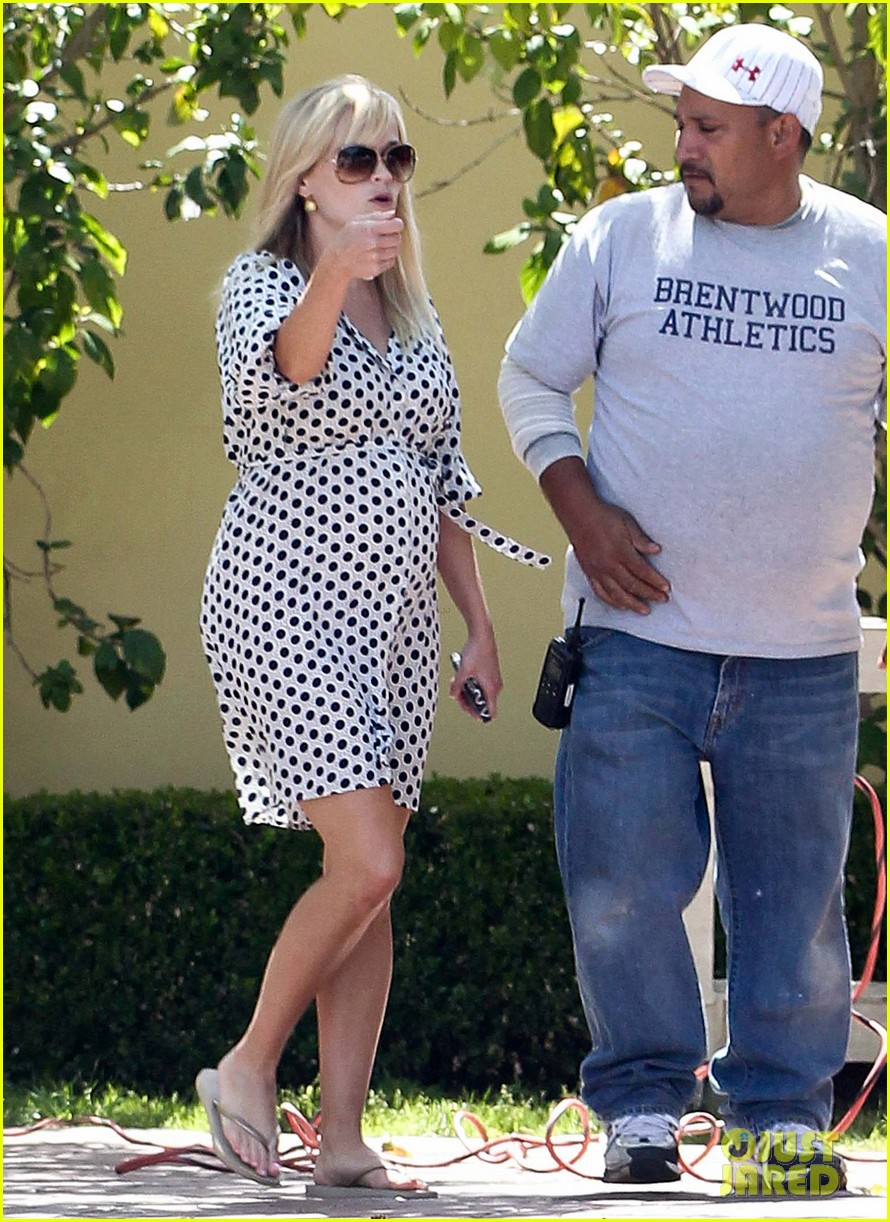 reese witherspoon brentwood school 062662483