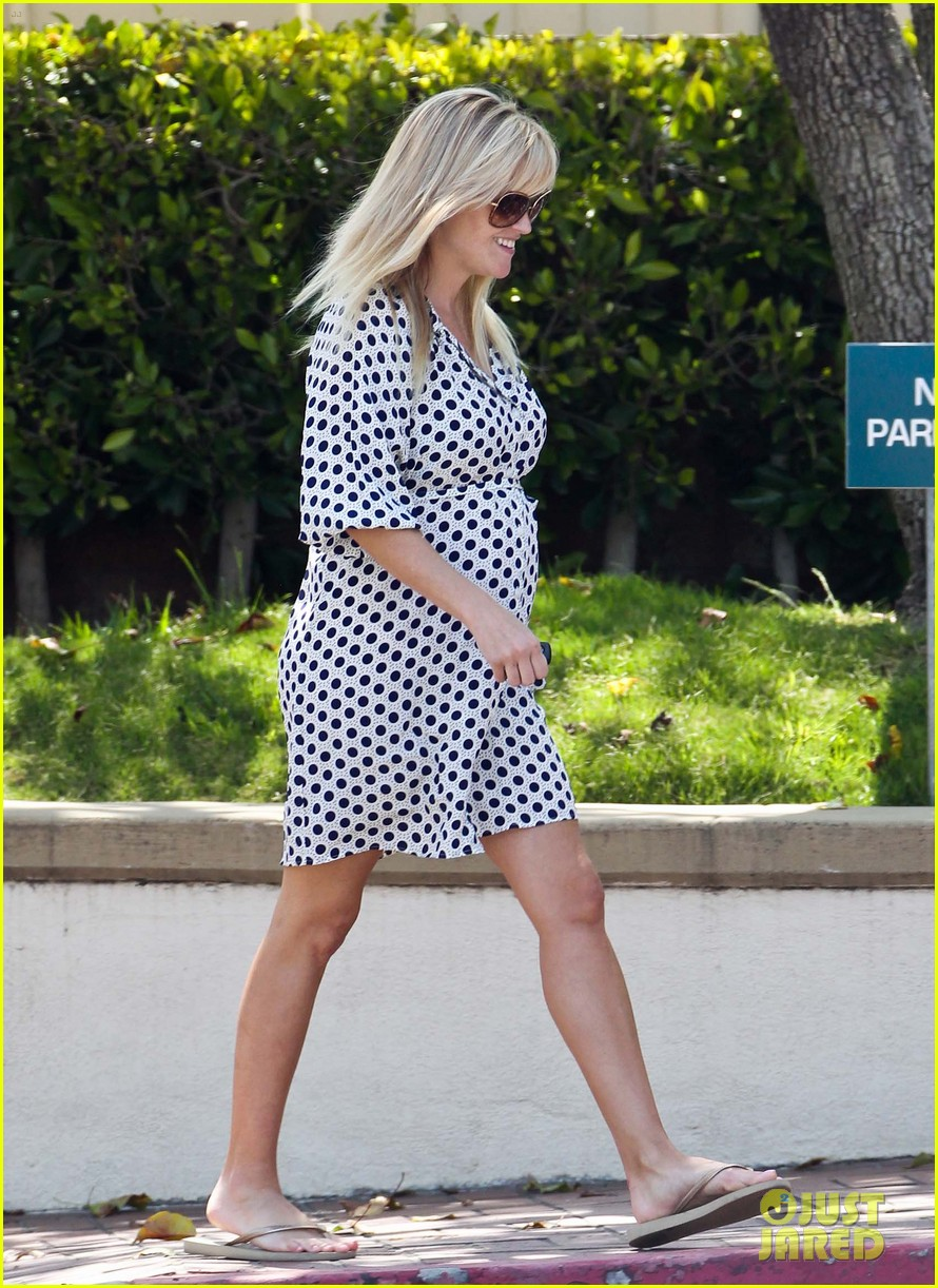 reese witherspoon brentwood school 082662485