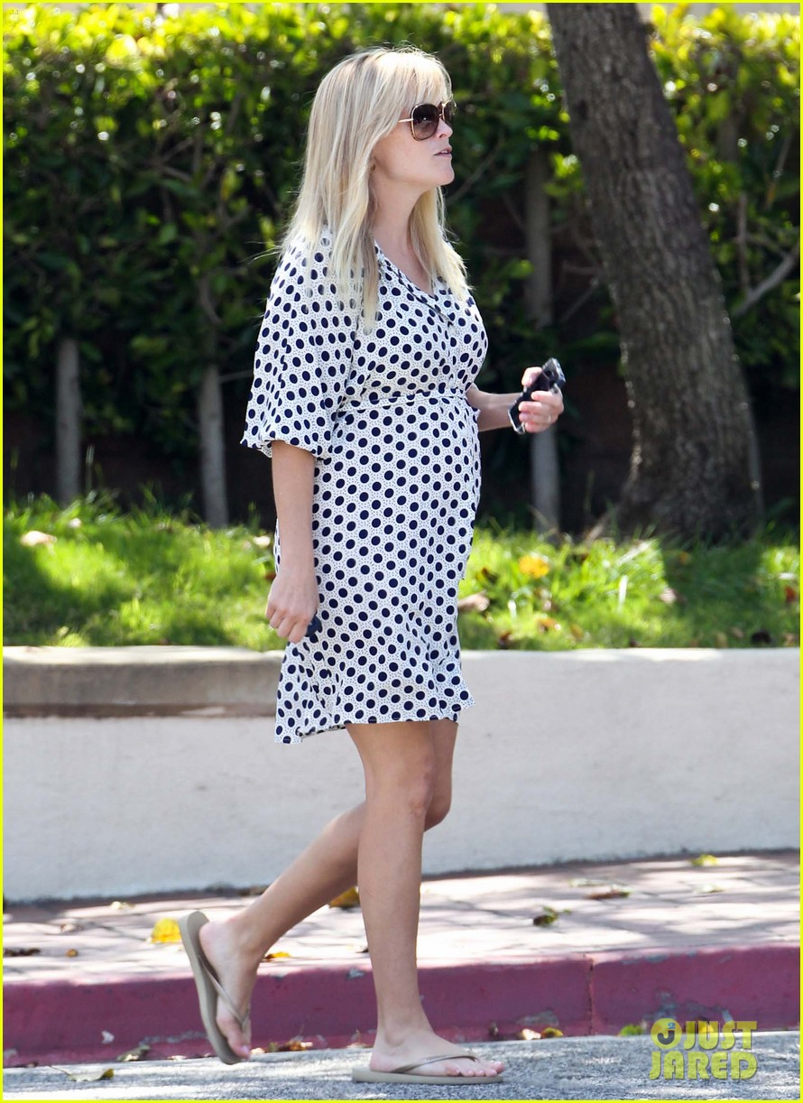 reese witherspoon brentwood school 102662487
