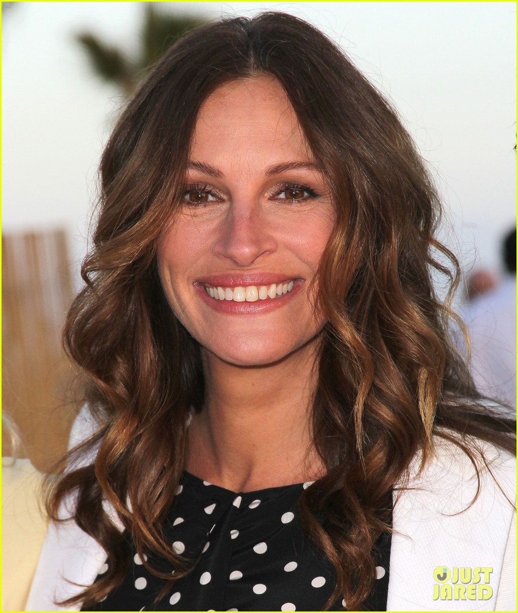 julia roberts heal the bay 04
