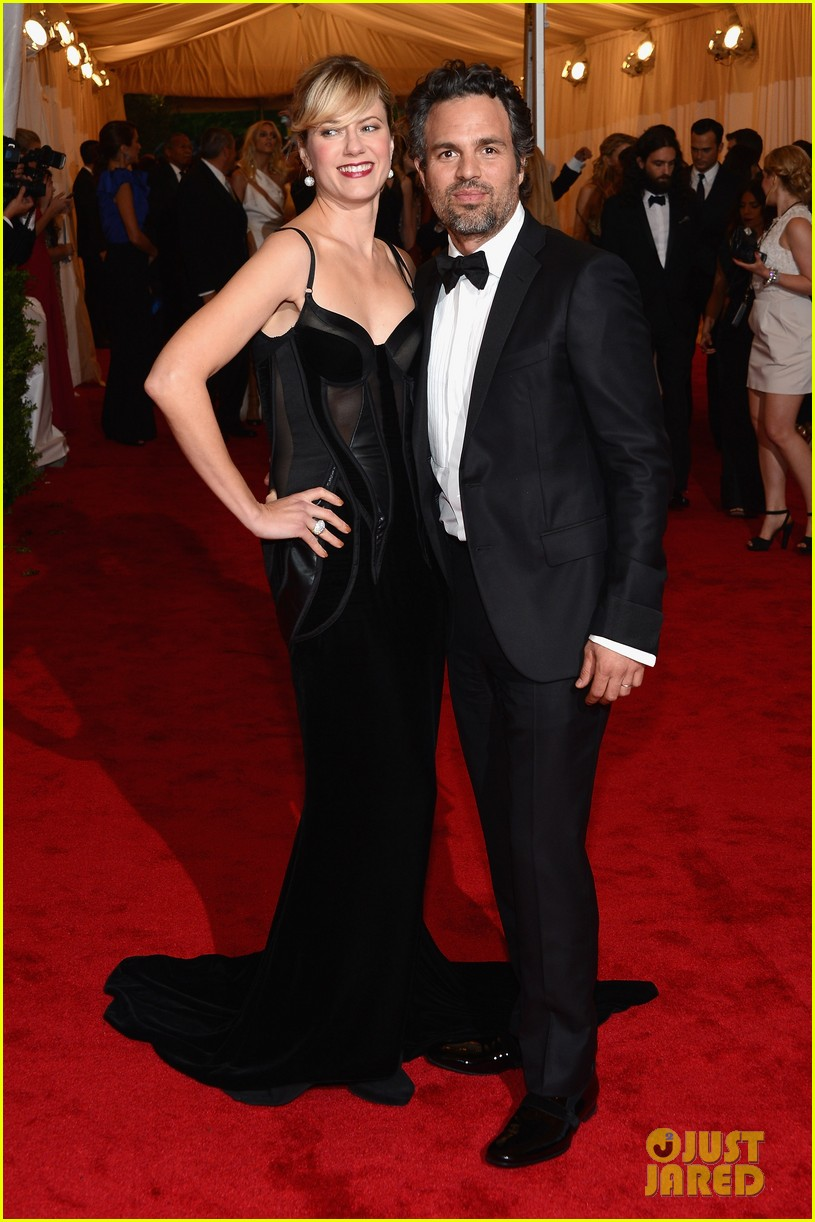 mark ruffalo ben stiller 2012 met ball 04
