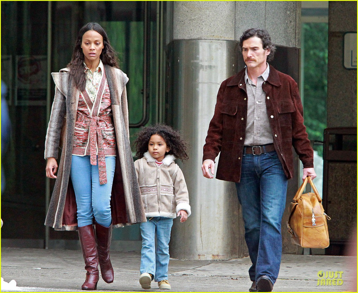 zoe saldana billy crudup blood ties 02