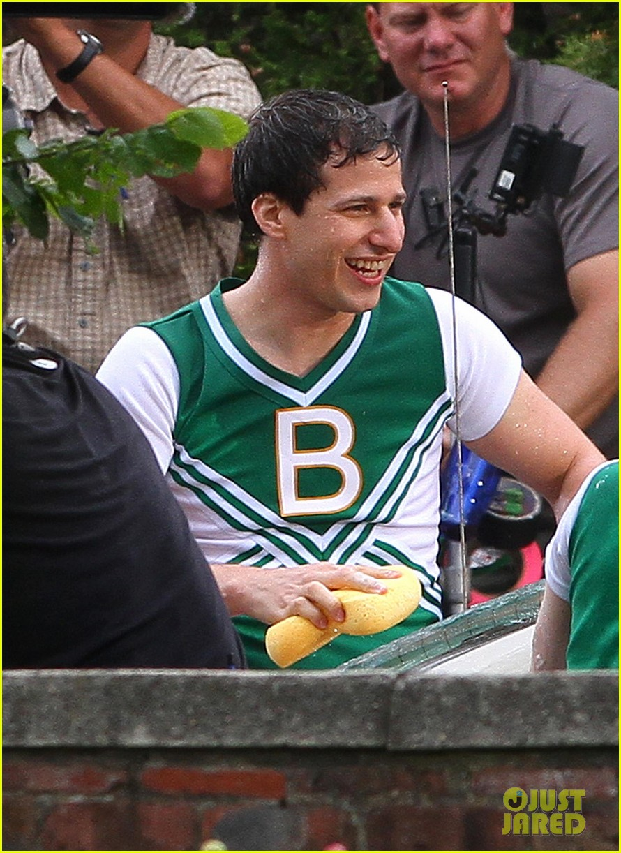 andy samberg grown ups 2 10