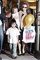 happy sixth birthday shiloh jolie pitt pictures through the years 18