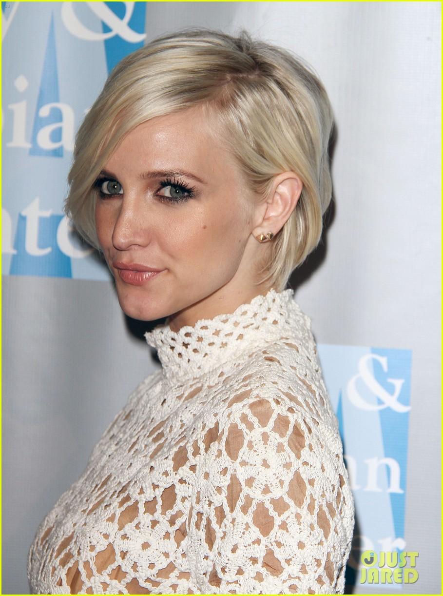 ashlee simpson evening with women 09