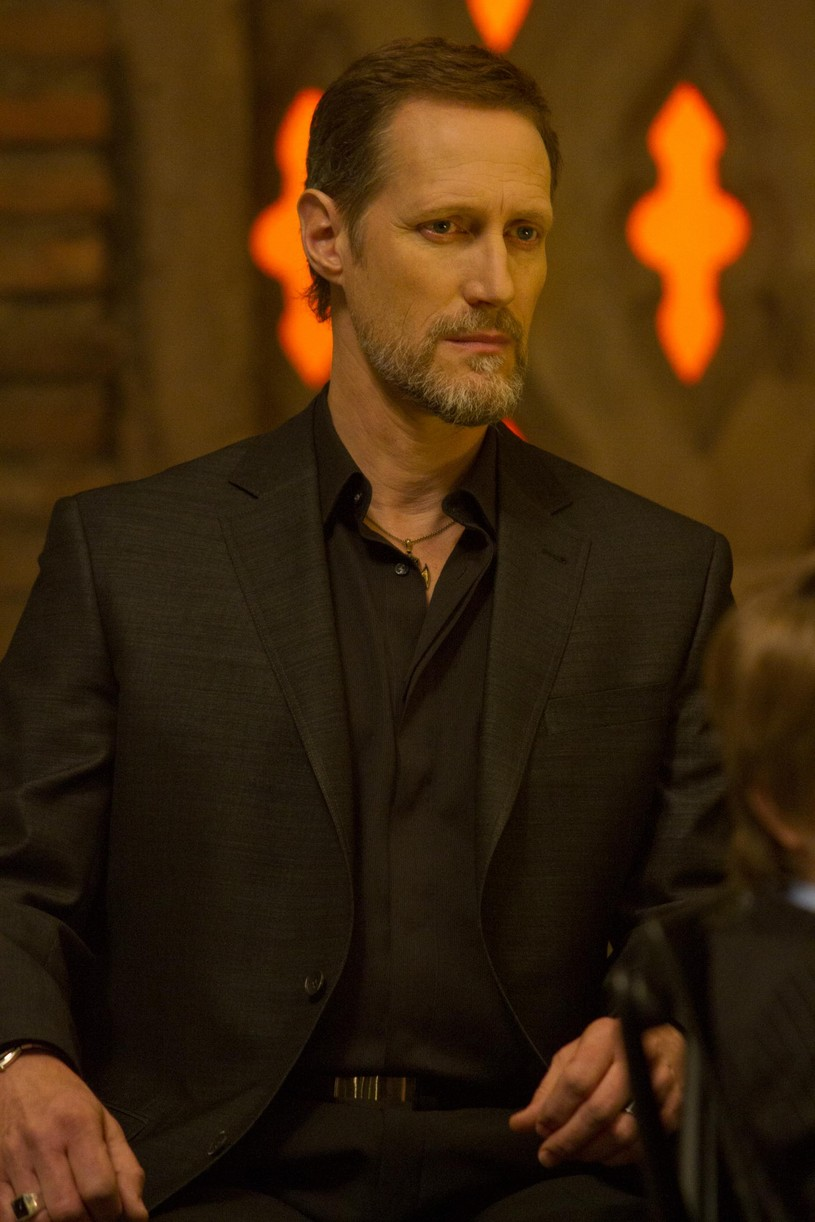 alexander skarsgard stephen moyer true blood 5 promo pics 15