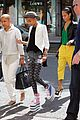 willow smith stars stripes sky high sneakers 20