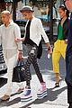 willow smith stars stripes sky high sneakers 22