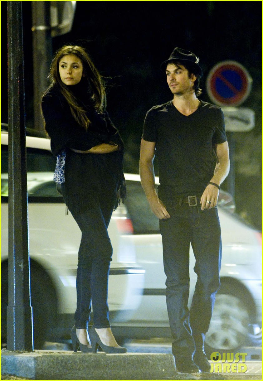 somerhalder dobrev paris 03