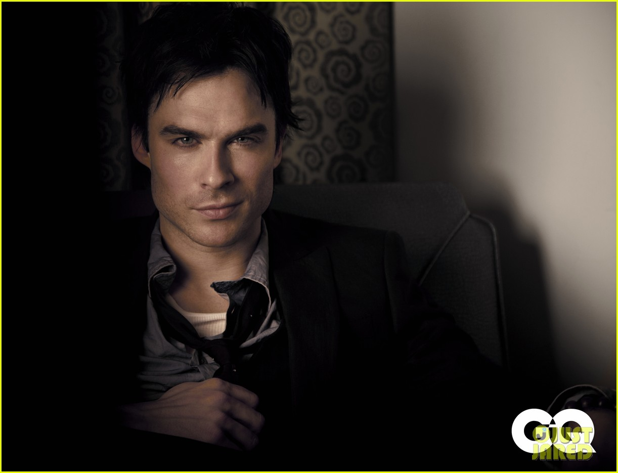 ian somerhalder gq feature 01