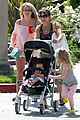 jamie lynn spears sunday family outing 07