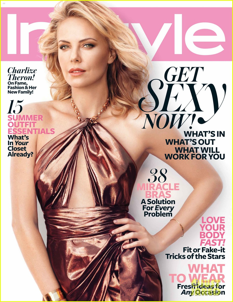 charlize theron instyle june 20122662317