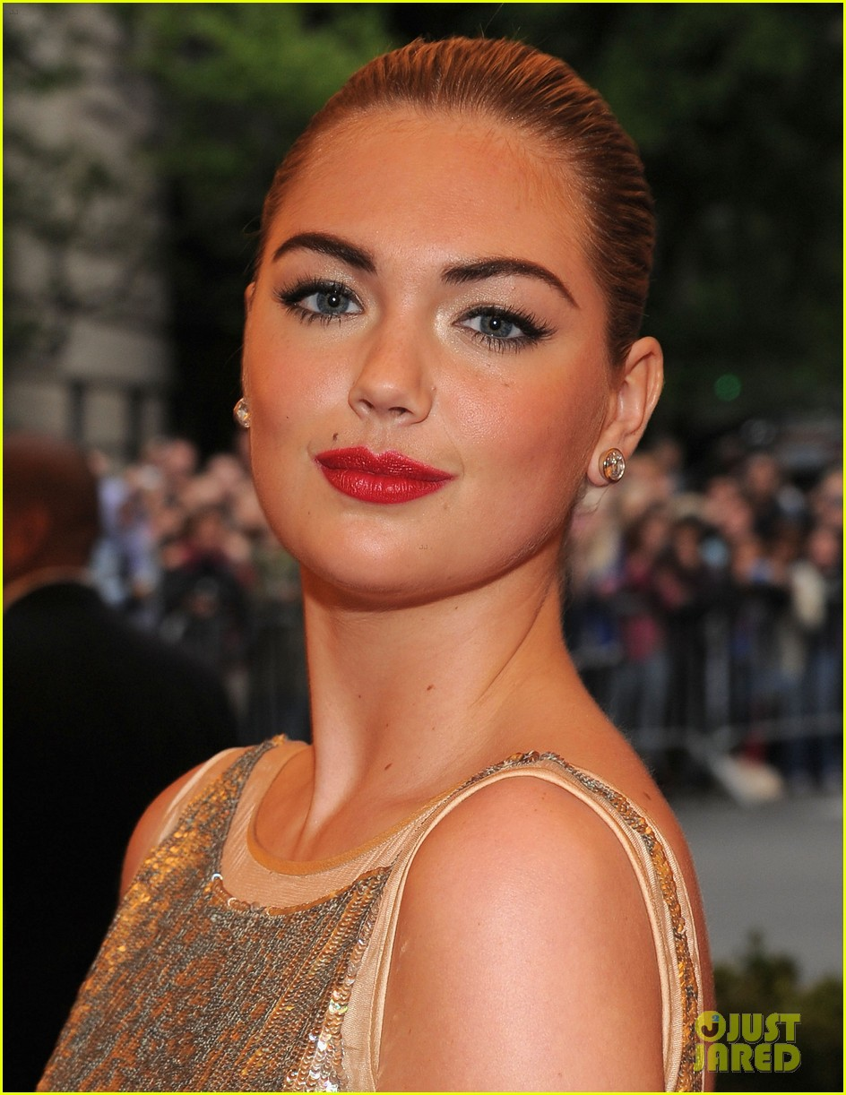 kate upton met ball 2012 092658660