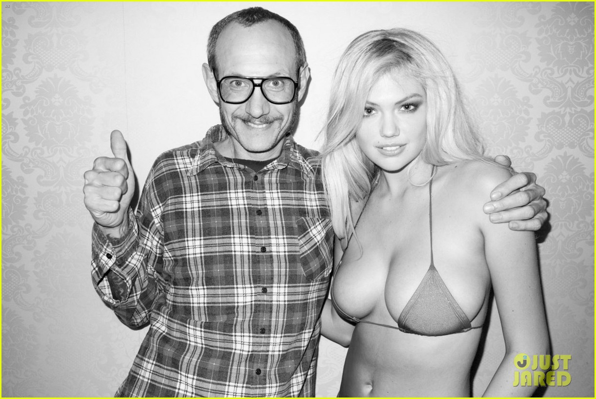 kate upton terry richardson photo shoot 042656136