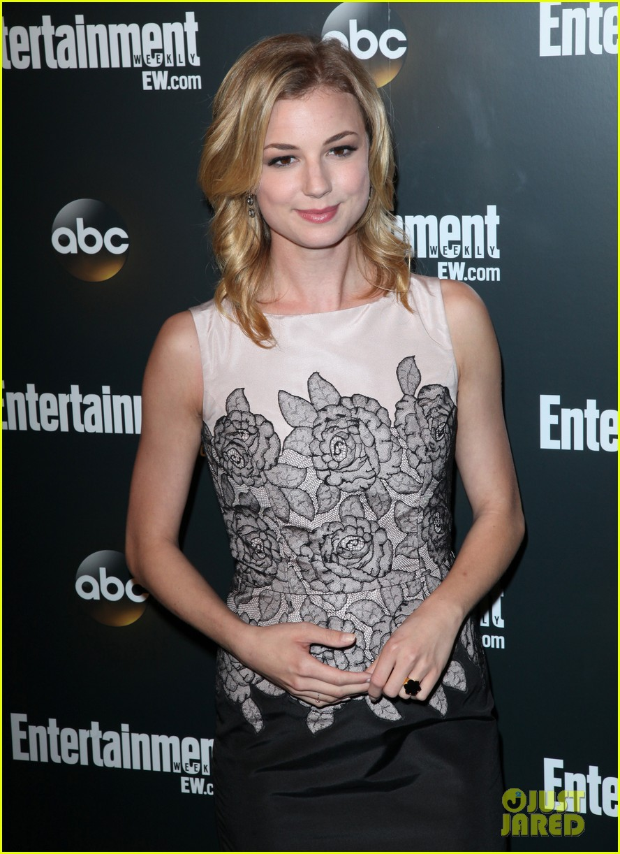 emily vancamp ginnifer goodwin abc upfront party 12