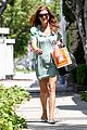 kate walsh smiling shopper 04