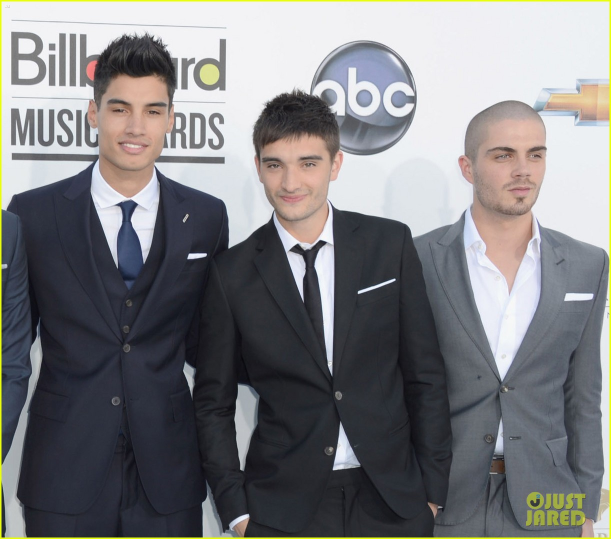 the wanted billboards 2012 022664728