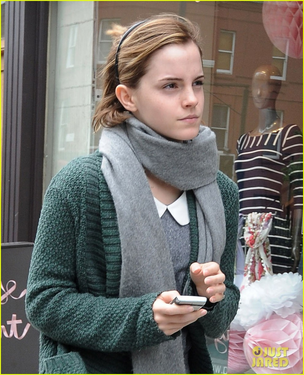 emma watson obsessed with french pharmacies 04
