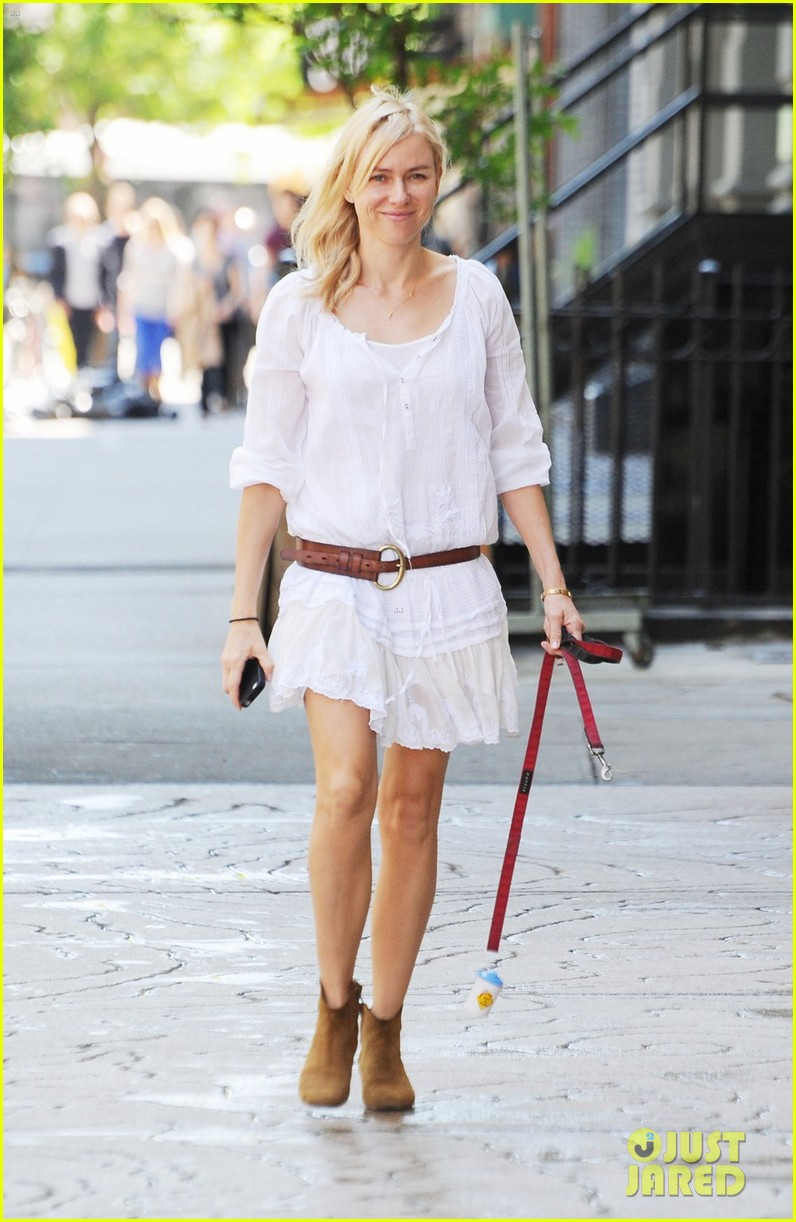 naomi watts no dog 052661773