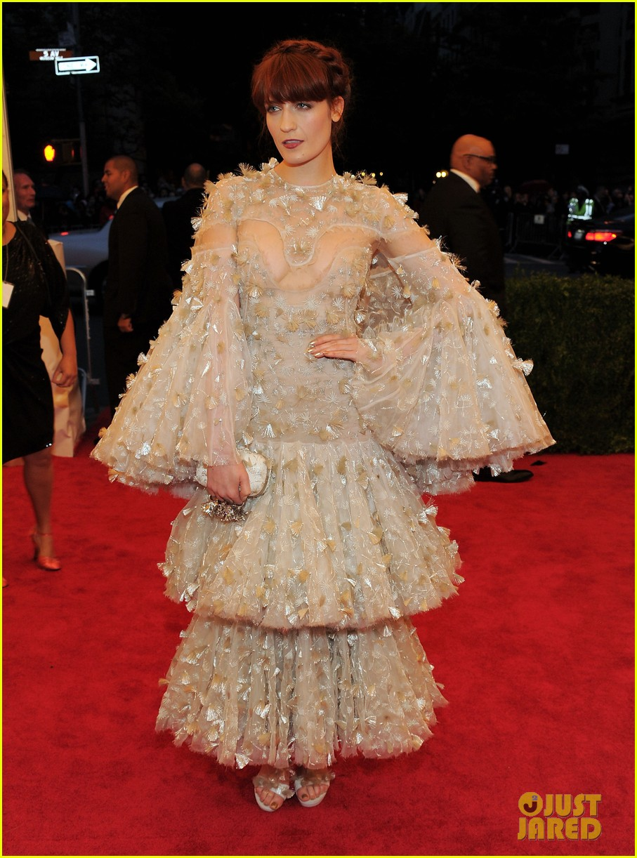 florence welch 2012 met ball 03