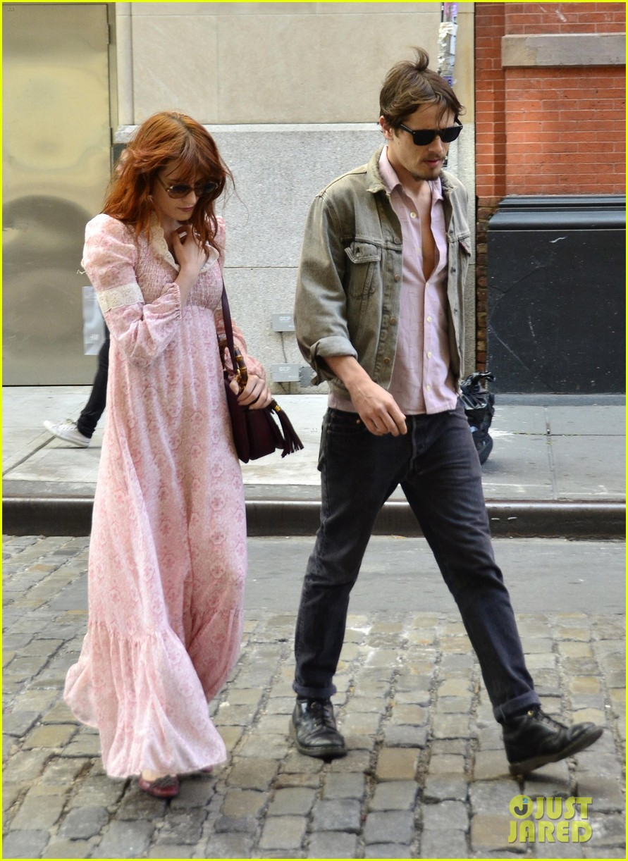 florence welch shopping 112660704