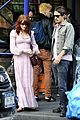 florence welch shopping 10