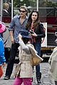 paul wesley torrey devitto parisian pair 06