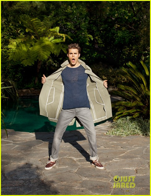 paul wesley mr porter 14