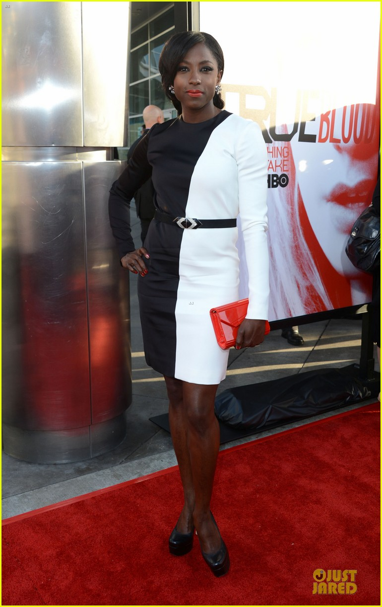 rutina wesley sam trammell true blood season 5 premiere 02