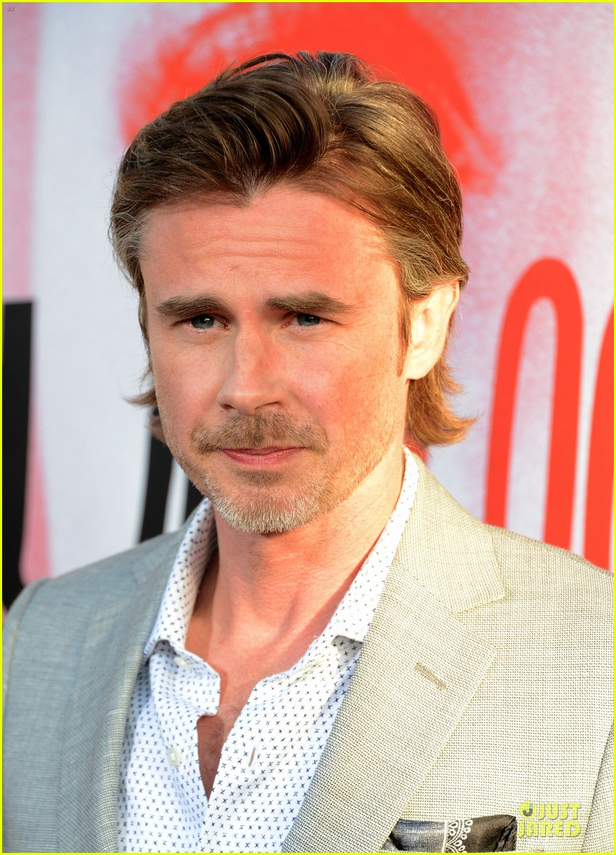 rutina wesley sam trammell true blood season 5 premiere 082668828