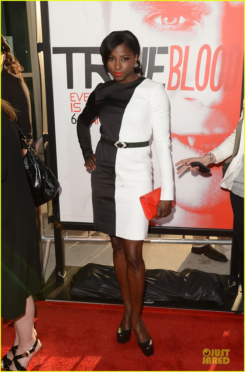 rutina wesley sam trammell true blood season 5 premiere 122668832