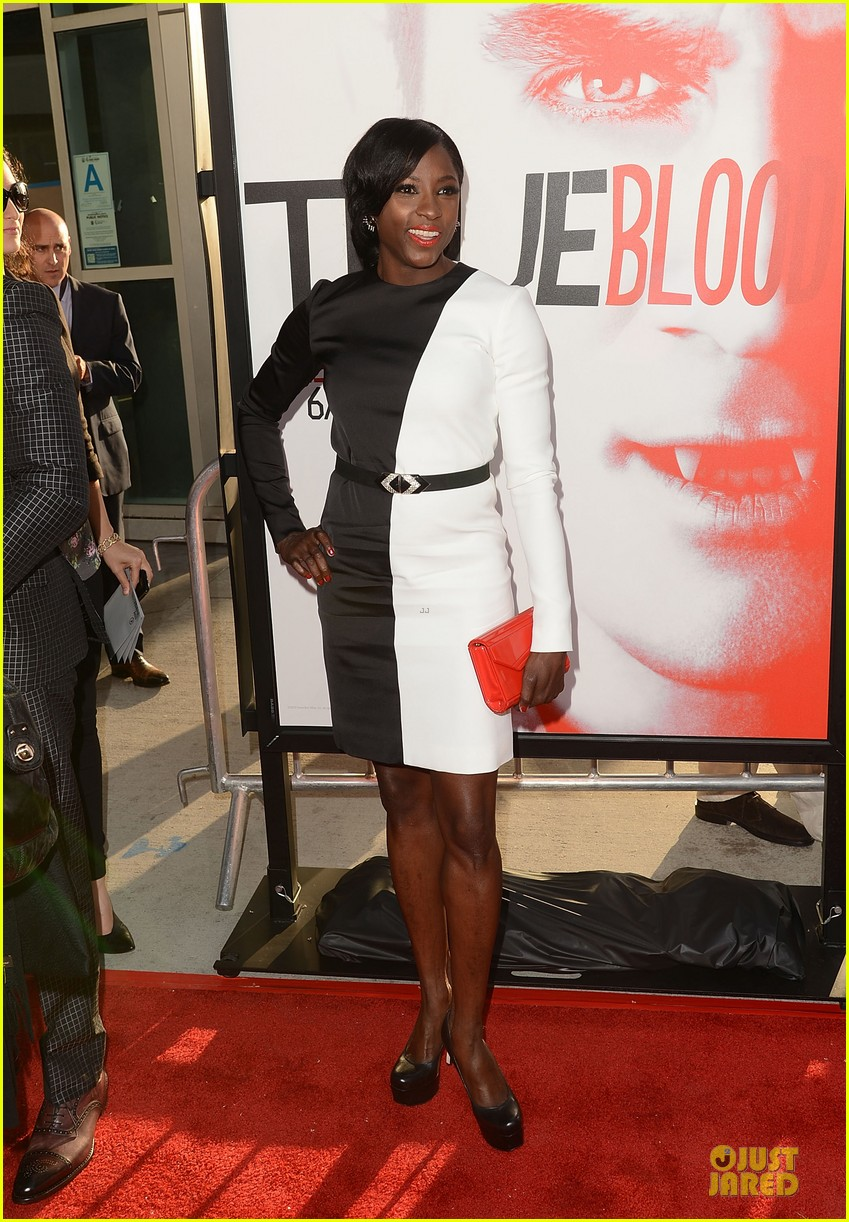rutina wesley sam trammell true blood season 5 premiere 13