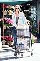 rosie huntington whiteley bristol farms grocery shopping 06