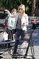 rosie huntington whiteley bristol farms grocery shopping 10