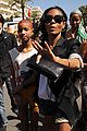willow smith jada pinkett smith cannes 06