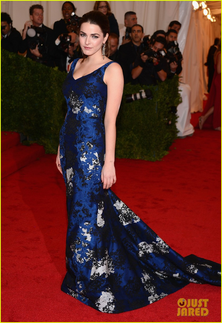 anna wintour met ball 2012 bee shaffer 07
