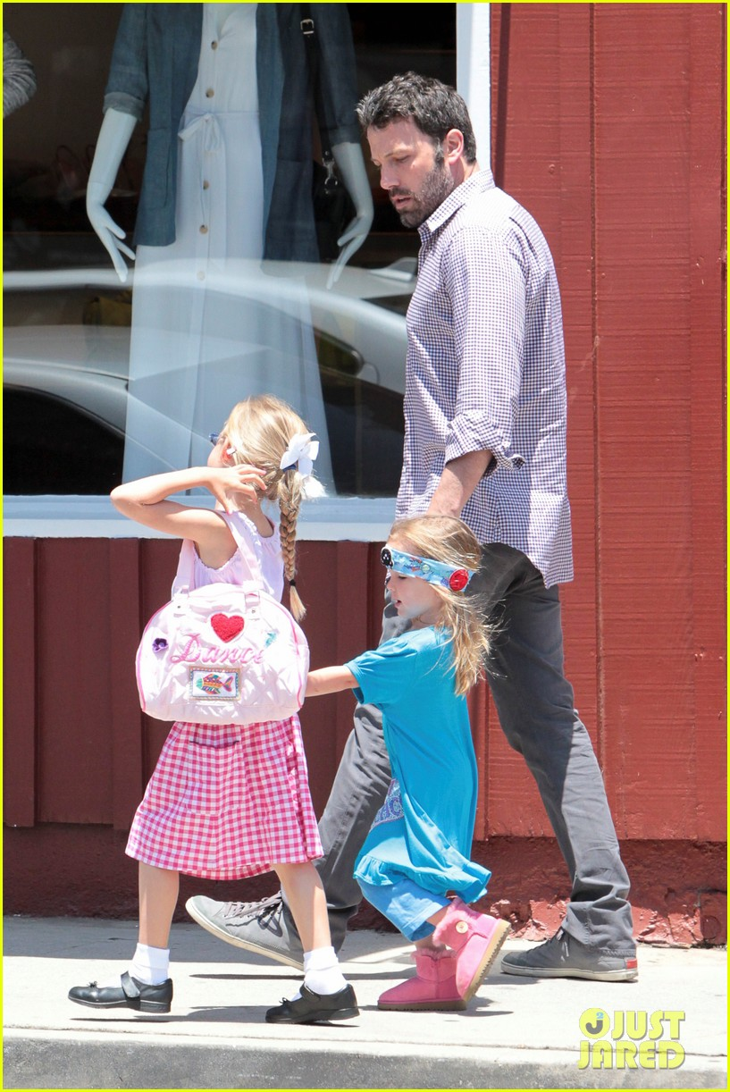 affleck country mart 052673379
