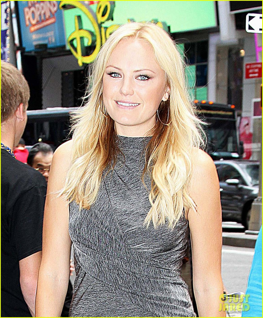 malin akerman mtv appearance 02