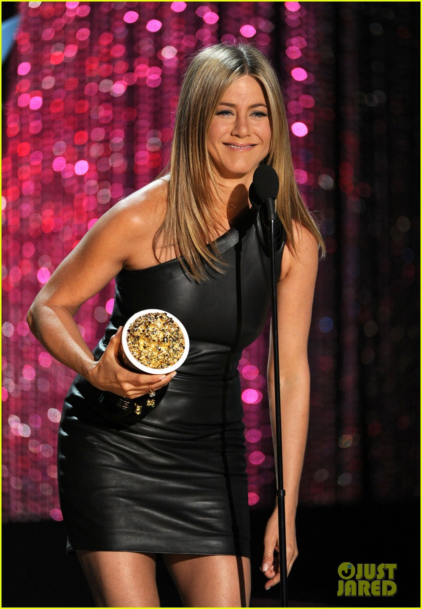 aniston mtv awards 05