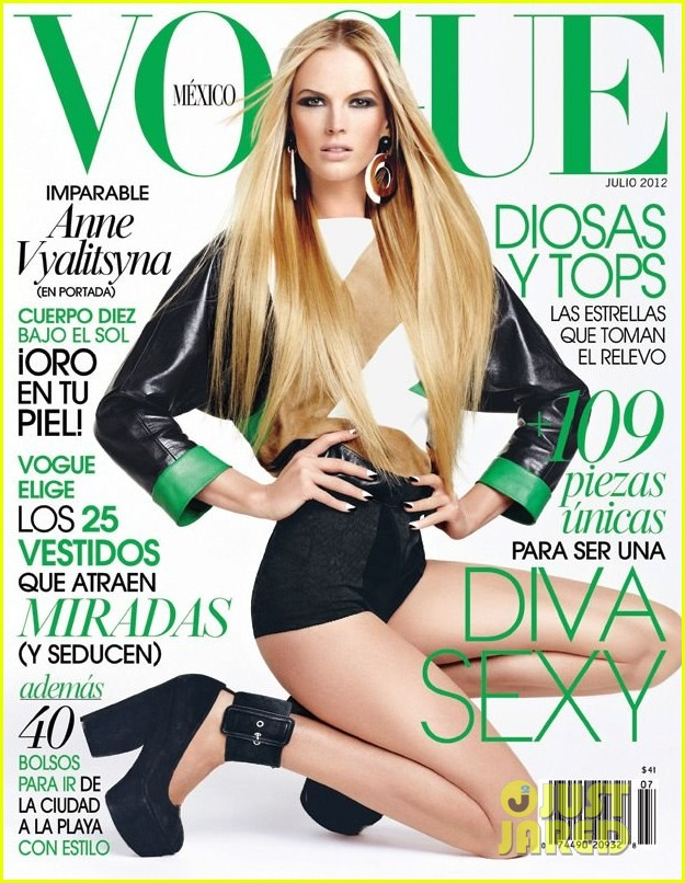 anne v vogue mexico 012678857