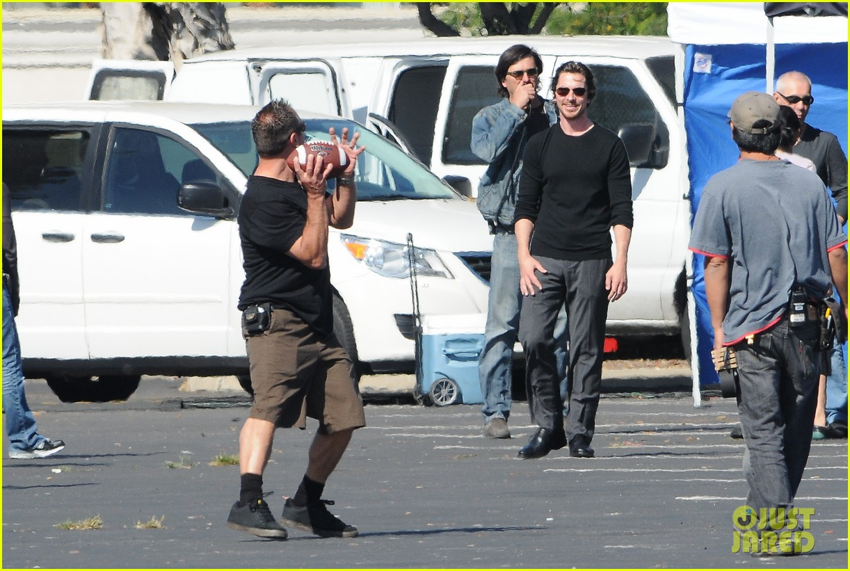 christian bale isabel lucas knight of cups set 09